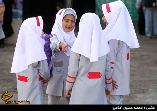 iran-stars.com